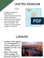Presentación de Londres.pptx