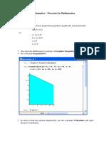 Derivatives_Mathematica.pdf