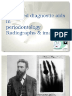 advacedradiographicaids-140620002204-phpapp01