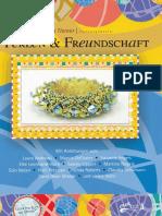 Perlen and Freundschaft - Petra Tismer
