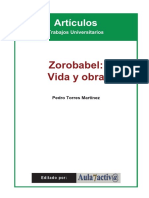 zorobabel.pdf