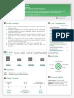 mid-level-visual-cv.pdf