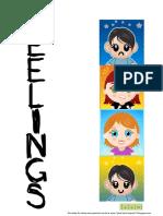 Feelings_Tot_Book.pdf