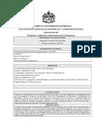 Formato Oficial Programa Gerencia de Mercadeo