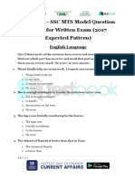 qQuestion-Paper-for-Written-Exam-2017-Expected-Pattern.pdf