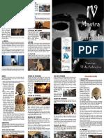 Poliptico_webb IV Mostra Do Entroido (2)