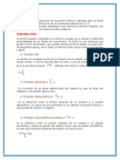 Reporte Practica 1