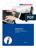 INSTRUCTIVOFORMULARIO120.pdf