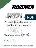 Donde_esta_el_futuro_Procesos.pdf
