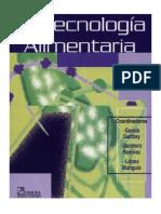 Biotecnologia_Alimentaria-Libro.pdf