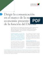 El DirCom_hoy_Corporate_Excellence.pdf