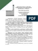 op_cif operationalizarea clasificarii internationale.pdf