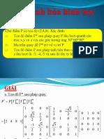 209009_001677_DH_HK152- Chuong 3.pdf