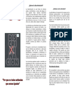 triptico-discriminacion.pdf