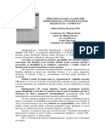 op_cif operationalizarea clasificarii internationale.pdf