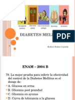 228449006 Diabetes Nunez Castillo