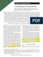 Circulation Research 1999 Mallat e17 24