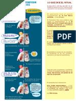 Rito de reconciliacion.pdf