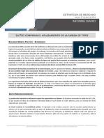 Informe Diario2016!04!07