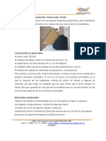 Manual 2 Energia Solar