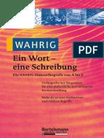 wahrig.pdf