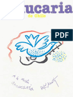 memoria chilena.pdf