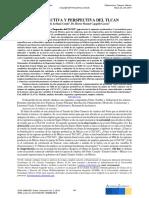 Villahermosa Tomo 02.pdf