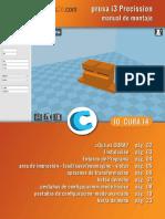 10 Manual Cura14 Web