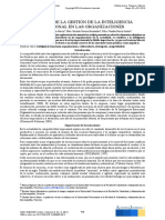Villahermosa Tomo 06.pdf