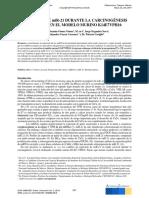 Villahermosa Tomo 08.pdf