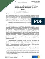 Villahermosa Tomo 12.pdf