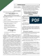 Decreto Legislativo N° 1323.pdf