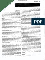 Bab 87 Kolitis Radiasi.pdf