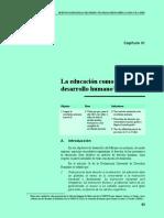 desarrollo_educacionAL (1).pdf