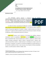 Introducción Seminario Version 2.5 Omar