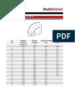 Fittings acero carbono.pdf