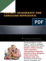 penyakit_deg-gangguan-reproduksi.pptx