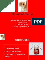 agosto,2012-Hipertiroidismo.pptx