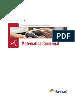 Mat Comercial