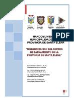 Proyecto del Centro de Faenamiento.pdf