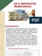 TASAS E IMPUESTOS MUNICIPALES.pptx