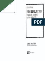 102419680-Oscar-Teran-Para-Leer-El-Facundo.pdf