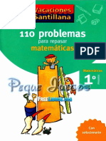 110-Problemas-para-repasar-matematicas-FREELIBROS.ORG.pdf
