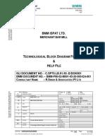 Tmp_17875 Block Diagram Function Hmi87203244