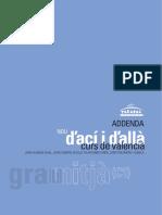 Addenda-del-Mitjà.pdf