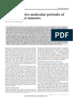 TCGA2012.pdf
