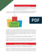 11. Modernización de La Gestión Pública