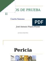 Medios de Prueba II.ppt