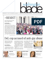 Washingtonblade.com, Volume 48, Issue 7, February 17, 2017