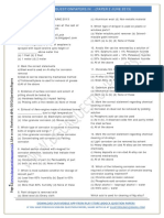 Paper 2 june 2013.pdf